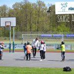 Skate Academy